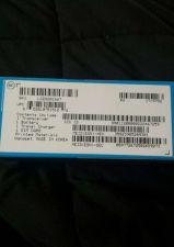 Buy LG GOOGLE Nexus 5 D820 - 16GB - White & Black (Unlocked) Smartphone