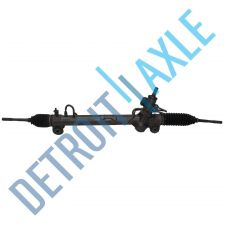 Buy Complete Power Rack and Pinion Assembly - Made in the USA