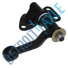 Buy NEW Front Suspension Steering Idler Arm 4WD 4x4