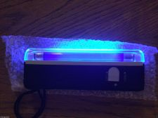 Buy UV light - counterfet money detector - hand held USA seller Fast Shipping