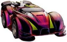 Buy Anki Drive Expansion Car Spektrix Purple Hard to Find