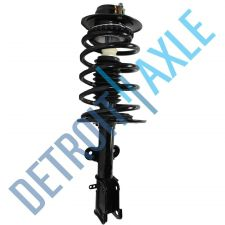 Buy NEW Front Passenger Side Complete Ready Strut Assembly