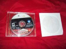 Buy RAINBOW SIX VEGAS XBOX 360 DISC & CD CASE VERY GOOD SHIPS SAME DAY OR NEXT