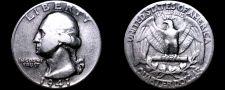Buy 1941-P Washington Quarter Silver