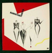 "Buy The MANHATTAN TRANSFER "" Extensions "" 1979 Pop LP"