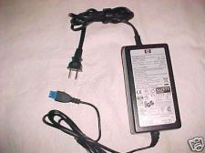 Buy 2262 adapter cord - HP OfficeJet Pro 8500A power brick PSU module electric VDC