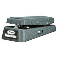 Buy Modtone MT-WAH Vintage Wah Pedal