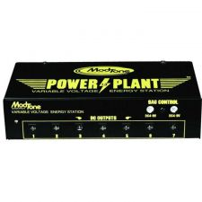 Buy Modtone MT-POWP Power Plant 1.3 - AC Power Supply