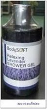Buy Body Soft Lavender Premium Bath Cream Shower Gel Body Wash