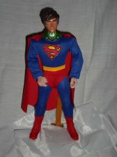 Buy MAX STEEL · KEN · SUPERMAN · DOLL CLOTHING SET