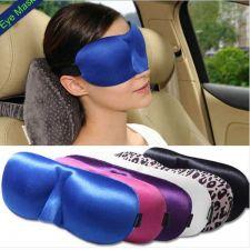 Buy 1pc Eye sleep mask
