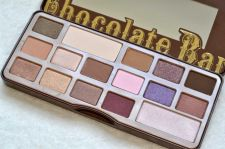 Buy NEW Too Faced Chocolate Bar Eye Shadow Collection