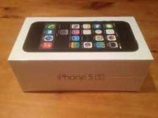 Buy Iphone 5s's In All Colors 16GB Factory Unlocked Brand New On Sale Now!!