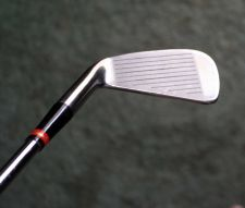 Buy No. 2 IRON *** Excellent Off the Tee's***