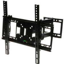 Buy Full Motion Swivel Tilting TV Mount Bracket