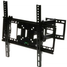 Buy Full Motion Swivel Tilting TV Mount Bracket