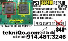 Buy ▀▄▀FREE GAME with ANY repair▄▀