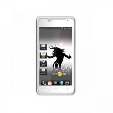 Buy HTC J Z321E Unlocked Mobile Phones.