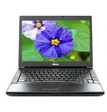 Buy Dell-best-refurbished-E6510-cheap-discount-wireless-warranty-Win7 Pro-wifi