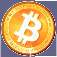 Buy .1 BTC 0.1 Bitcoin to your digital wallet ( accept cash, money order, checks )