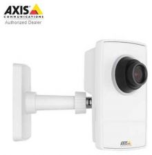Buy Axis Communications AXIS M1025 2Mp 3.6mm Network Camera