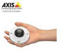 Buy Axis Communications M3004-V 1MP 2.8mm Fixed Mini Dome Network Camera (720p)