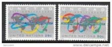 Buy United Nations mnh UNCTAD