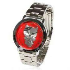 Buy New helloKitty wrist watch #35 Free shipping