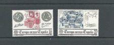 Buy Spain Europa 1982 mnh