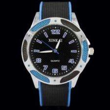 Buy Super Eye-catching Design Nice Wrist Watch #120 Free shipping
