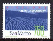 Buy San Marino Stamp exhibition mnh