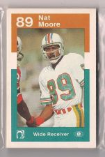 Buy 1984 Dolphins Police