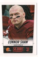 Buy 2014 Score #354 Connor Shaw RC
