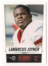 Buy 2014 Score #399 Lamarcus Joyner RC
