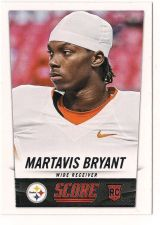 Buy 2014 Score #406 Martavis Bryant RC