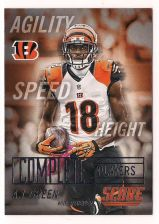 Buy 2014 Score Complete Players #CP2 A.J. Green