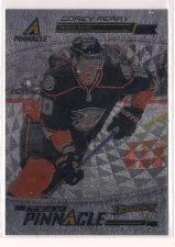 Buy 2011-12 Pinnacle Team Pinnacle #2 Martin St. Louis/Corey Perry
