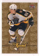 Buy 2007-08 Ultra Gold Medallion #182 Phil Kessel