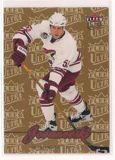 Buy 2007-08 Ultra Gold Medallion #49 Ed Jovanovski