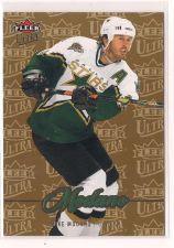 Buy 2007-08 Ultra Gold Medallion #132 Mike Modano