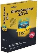 Buy 2014 UNIBLUE DRIVER SCANNER . 1 PC USER , DOWNLOAD VERSION