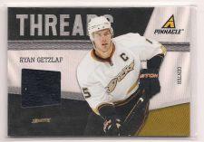 Buy 2011-12 Pinnacle Threads #16 Ryan Getzlaf