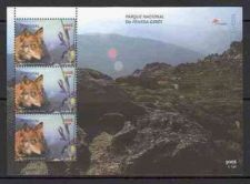 Buy Portugal EUROPA 1999 mnh SS 2294