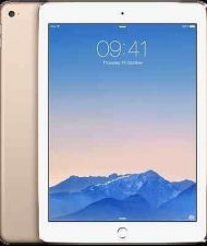 Buy Apple IPad Air 2 128gb, wifi & cellular 4G, UNLOCKED, Brand New Pre-Order