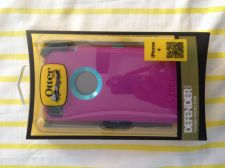 Buy Variety!!! Otter Box iphone 6 (4.7) Defender Case With Holster