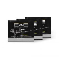 Buy E&E Energy and Endurance - Single-Serve Packets