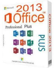 Buy Microsoft Office 2013 Professional 32/64-bit Product Key Digital
