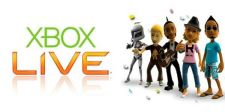 Buy XBOX LIVE GOLD 7 days