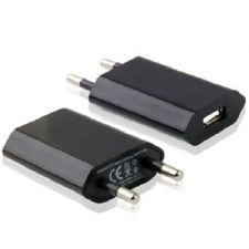 Buy EU Plug USB charger for iPhone phones