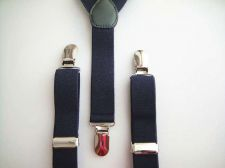 Buy baby,boys suspenders,girls suspenders,gift suspendrs,wedding suspenders.